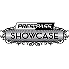 2013 Press Pass Showcase Racing Cards