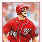 2013 Topps Baseball Cards Mid-Year Review: A Case Breaker's Take