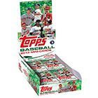 2013 Topps Mini Baseball Cards