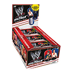 2013 Topps WWE Signature Series Dog Tags