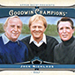 2013 Upper Deck Goodwin Champions Variations Guide