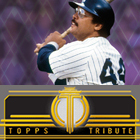2014 Topps Tribute Baseball Cards