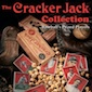 The Cracker Jack Collection Review: New Book Provides Insight into Fabled Cracker Jack Set