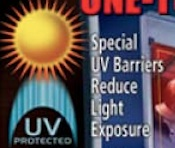 Ultra Pro UV Protection Guide 1