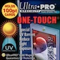 Ultra Pro UV Protection Guide