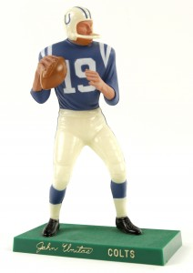 Definitive Guide to Hartland Figurines 22
