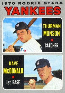 New York Yankees Collecting and Fan Guide 46