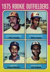 1975 Topps Baseball Cards 24