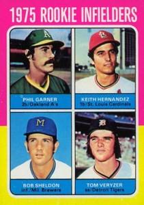 1975 Topps Baseball Cards 26