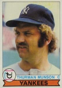 1979 Topps Baseball Cards 21
