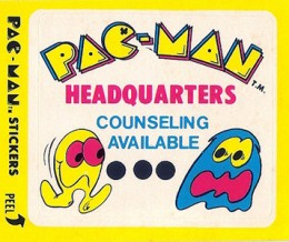 From Pac-Man to Punch-Out: 5 Classic Video Game Trading Card Sets 2