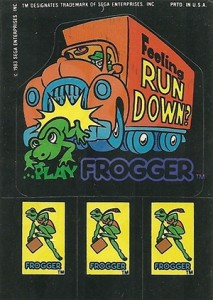From Pac-Man to Punch-Out: 5 Classic Video Game Trading Card Sets 11