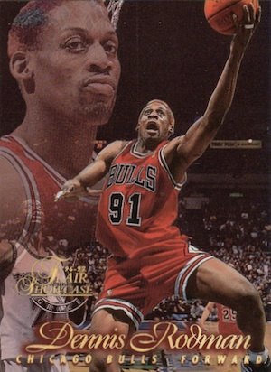 Top 10 Dennis Rodman Cards 3