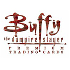 1998 Inkworks Buffy the Vampire Slayer Season 1 Trading Cards
