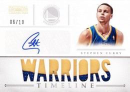 8841205ab55 2012-13 Panini National Treasures Basketball Checklist