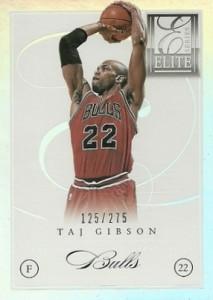 2012-13 Panini Elite Series Basketball Cards 3