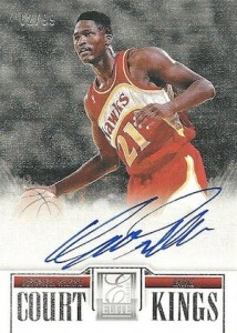2012-13 Panini Elite Series Basketball Cards 7