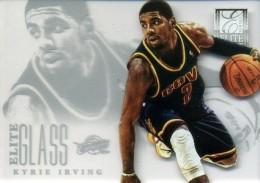2012-13 Panini Elite Series Basketball Cards 6