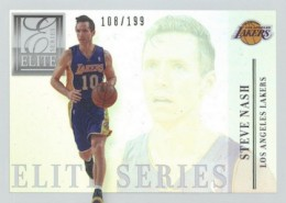 2012-13 Panini Elite Series Basketball Cards 9