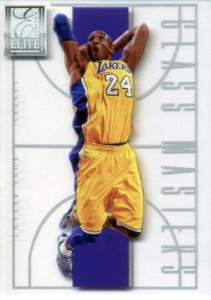2012-13 Panini Elite Series Basketball Cards 11