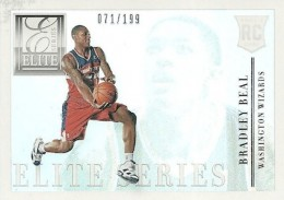 2012-13 Panini Elite Series Basketball Cards 12