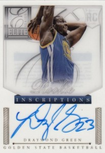 2012-13 Panini Elite Series Basketball Cards 13