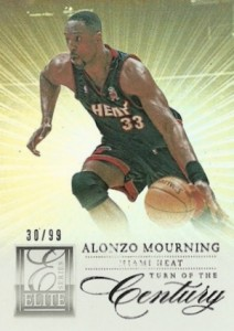 2012-13 Panini Elite Series Basketball Cards 15