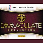 2012-13 Panini Immaculate Collection Basketball