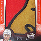 True Colors: 59 Amazing 2012-13 Panini Prime Hockey Prime Colors Jumbo Patch Cards