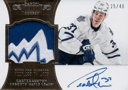 2012-13 Panini Prime Hockey Cards 47