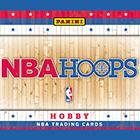 2013-14 NBA Hoops Basketball Cards