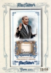More Odd Cards Being Found In 2013 Allen & Ginter Baseball 3