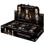 2014 Cryptozoic The Vampire Diaries Season 3 Trading Cards