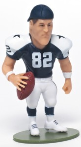2013 McFarlane NFL Small Pros Series 1 Mini Figures 29