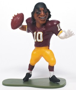 2013 McFarlane NFL Small Pros Series 1 Mini Figures 24