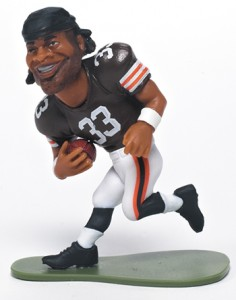 2013 McFarlane NFL Small Pros Series 1 Mini Figures 30