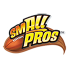 2013 McFarlane NFL Small Pros Series 1 Mini Figures