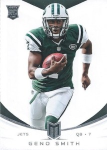 2013 Panini Momentum Football Cards 21
