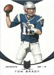 2013 Panini Momentum Football Cards 19