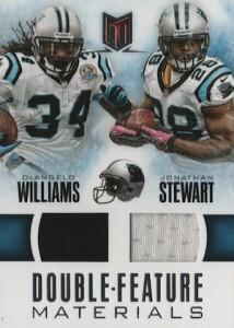 2013 Panini Momentum Football Cards 32