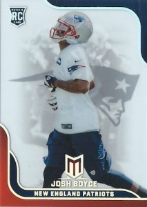 2013 Panini Momentum Football Cards 23
