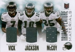 2013 Panini Momentum Football Cards 45
