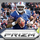 2013 Panini Prizm Football Cards