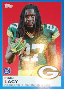 Sorting Out the 2013 Topps Football Retail Exclusives 22