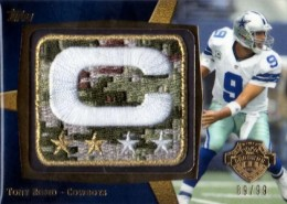 2013 Topps Football Cards 33