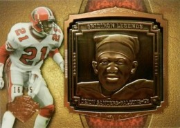 2013 Topps Football Cards 24