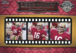 2013 Topps Football Cards 30