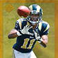 Build the 2013 Topps Football Rookie Legacy Set, Get 40 Autograph Cards