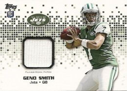 2013 Topps Football Cards 38