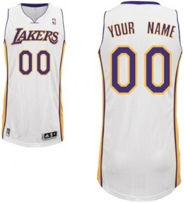 Comprehensive NBA Basketball Jersey Buying Guide 1